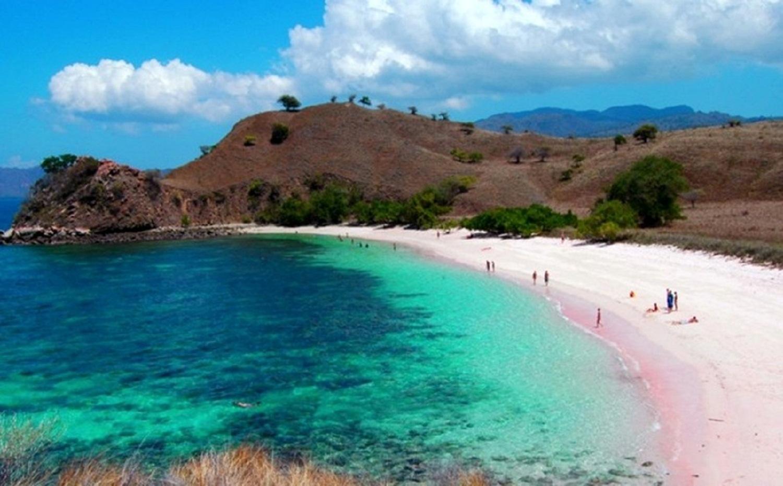 pantai-pink-1997373822 - Tour Lombok Paket Wisata Lombok Gili Trawangan  Murah