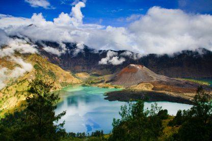 taman-nasional-gunung-rinjani