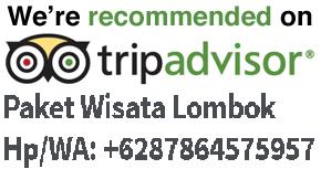 paket-wisata-lombok-tour-gili-trawangan-rinjani-trekking