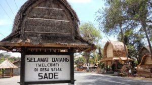 tour-lombok-ke-desa-sade