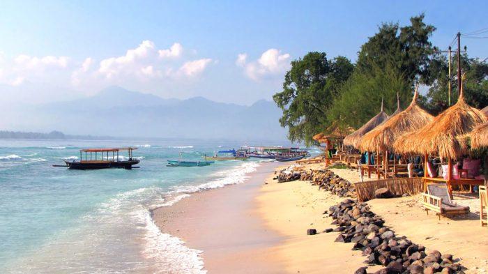 tour-lombok-ke-gili-air