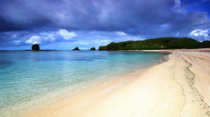 tour-lombok-ke-pantai-kuta-lombok