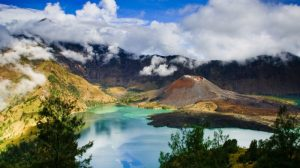 tour-lombok-ke-taman-nasional-gunung-rinjani