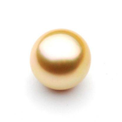 gold loose south sea pearl 1