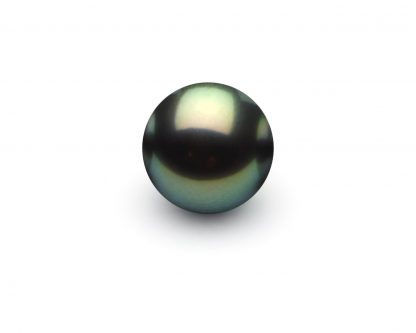 Genuine Loose Tahitian Pearl